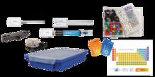 Essential Chemistry Basic Equipment Kit