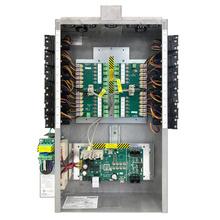 48 Relay 0-10V Dimming Panel