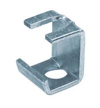 Open Clip - 1 1/2 in Stringer