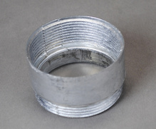 525 Series 2 (51mm) IPS Extension for Afterset Inserts