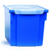 Storage Tray (F3) Jumbo