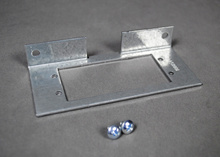 RFB2 Series Internal  Audio/Video Bracket