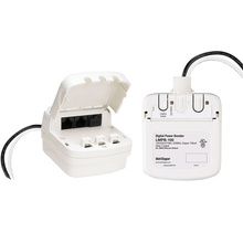 DLM Cat5 network power booster