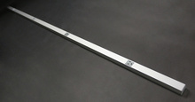 AL20GBA618 Aluminum Plugmold® Multioutlet Strip