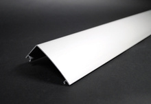 Wiremold ALDS4000 Series Raceway Cover