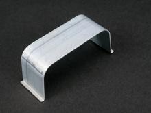 3000 Wire Clip (Galvanized) Fitting