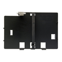Cable Modem Mounting Plate