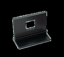 Component Carrier -- Advanced Optics
