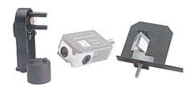 Prism Spectrophotometer Kit