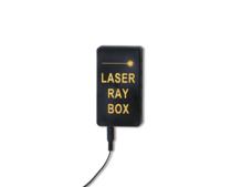 Laser Ray Box