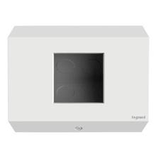 adorne® 1-Gang Control Box No Devices