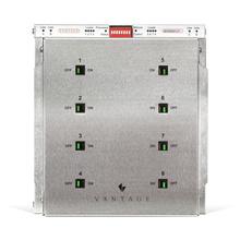 Line Voltage Relay Module