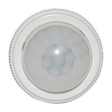 Lens for FS-355 Sensors, 10 ft Mounting Height