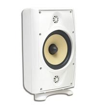 "AccentPLUS2 6.5"""" Outdoor Loudspeaker"