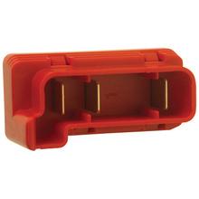 P&S PlugTail® Jumper