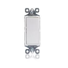 Single Pole Momentary Switch 1 5A 120VAC Black