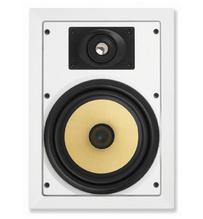"AccentPLUS2 8"""" In-Wall Speaker"
