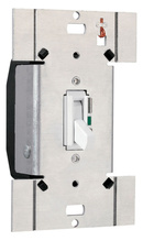 TogglePlus Dimmer, Ivory