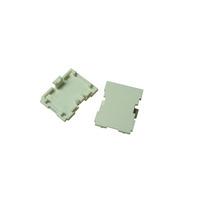 HDJ Blank Modules pack of 20, Fog White