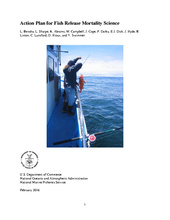 Action Plan for Fish Release Mortality Science_final.pdf