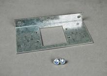 RFB2 Series Internal  Audio/Video Bracket