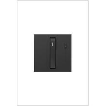 adorne® Whisper™ Tru-Universal Dimmer