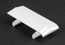 5400 Base Seam Clip Fitting