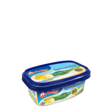 Anchor Spreadable 200g
