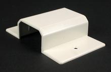 NM2000 Horizontal Wall Box Adapter Fitting