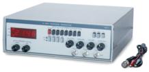 Wide Range Function Generator