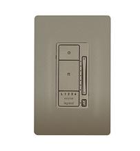 Digital Audio Amplified Keypad, Nickel