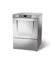 Commercial Dishwashers   Dishmachines   Hobart Dishwashers