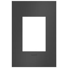 SATIN BLACK 1G 3M WP