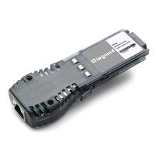 Cisco® WS-G5483 Compatible 1000Base-TX Copper GBIC Transceiver Module