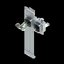 EZEF218-RRPT58-D5S1K58 - Box of 10