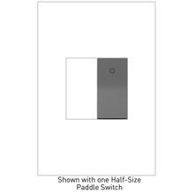 adorne® 227V Paddle™ Switch - Half-Size