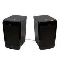 airQast Wi-Fi Speaker System