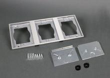 Omnibox Series Kit