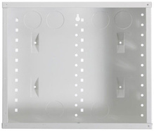 """12"""""""" Enclosure with Screw-On Cover"""