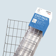 6.5' CABLOFIL PACK (6 PCS) WITH SPLICES [800211]