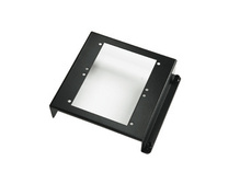 Two Bay Greyfox to OnQ Module Mounting Plate