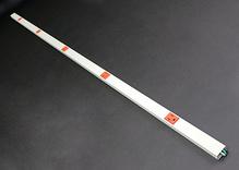 20IG512 Steel Plugmold® Multioutlet System