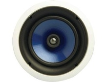 "5000 Series 6.5"""" In-Ceiling Speaker"