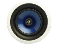 """5000 Series 6.5"""""""" In-Ceiling Speaker"""