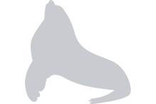 Seal Placeholder Image