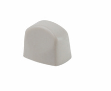LS Series Replacement Knob, Ivory