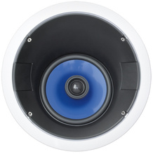 "5000 Series 6.5"""" Angled In-Ceiling Speaker"