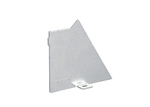 Evolution™ Series Hinged Wall Box Replacement Divider