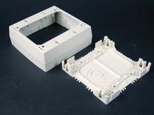 NM2000 Sure-Snap Deep Device Box