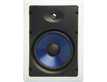 "5000 Series 6.5"" In-Wall Speaker"